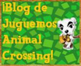 Foro: ¡Juguemos Animal Crossing 3D! Visitaelblog-2