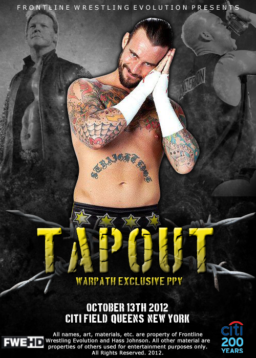 Tapout (Warpath Exclusive) Tapout%20poster_zpsd2047a2f