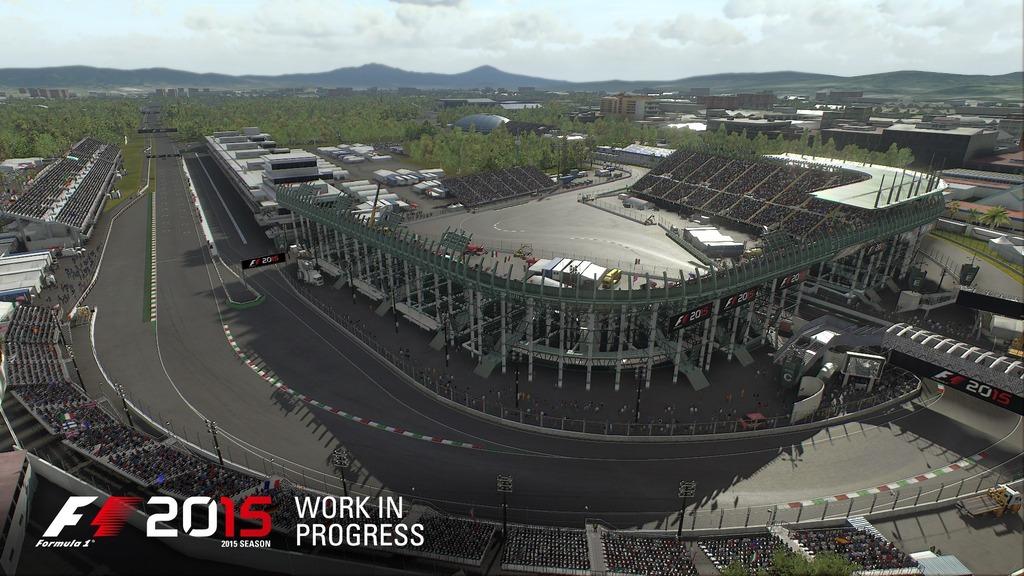 |F1 15| Formula 1 2015 anunciado por Codemasters 260315155234_0_zpsczeahrbt