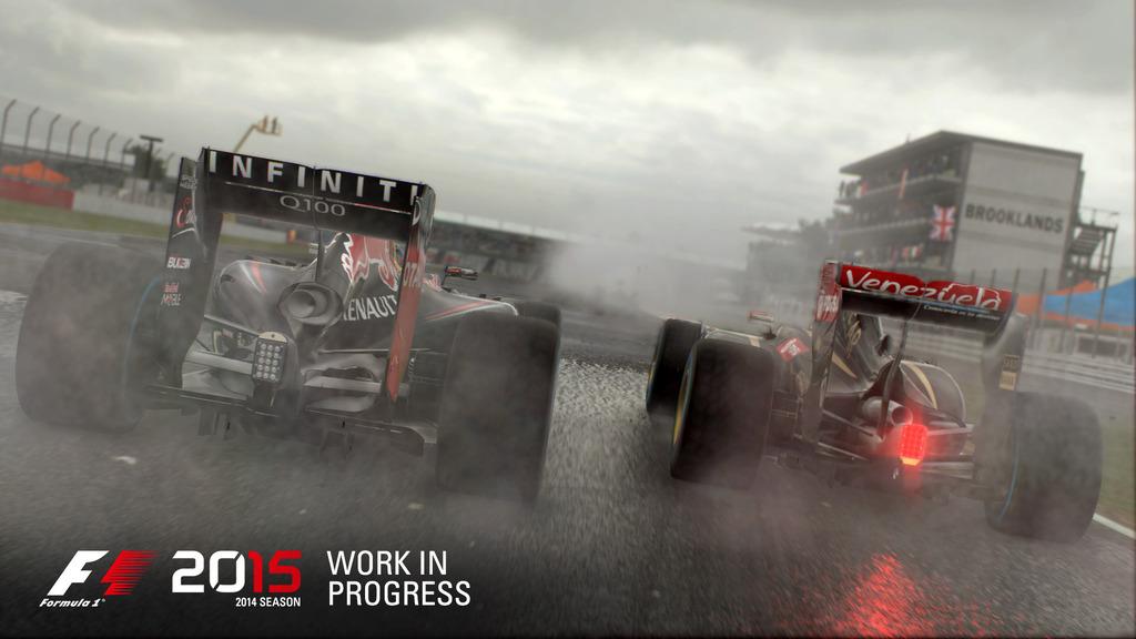 |F1 15| Formula 1 2015 anunciado por Codemasters 260315155350_0_zpsqkyxgfac