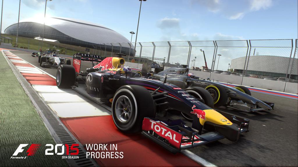 |F1 15| Formula 1 2015 anunciado por Codemasters 260315155350_1_zpslxxw1xfh