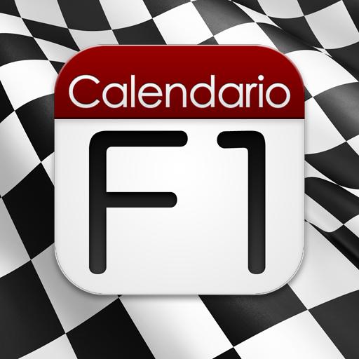 CALENDARIO TEMPORADA X [F1 2013] 512_calendariof1_zps63jn9vd1