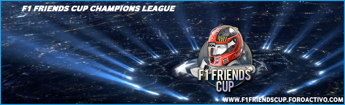 NORMATIVA ESPECÍFICA F1 FRIENDS CUP CHAMPIONS LEAGUE CHAMPIONS1_zps6aeaaa15