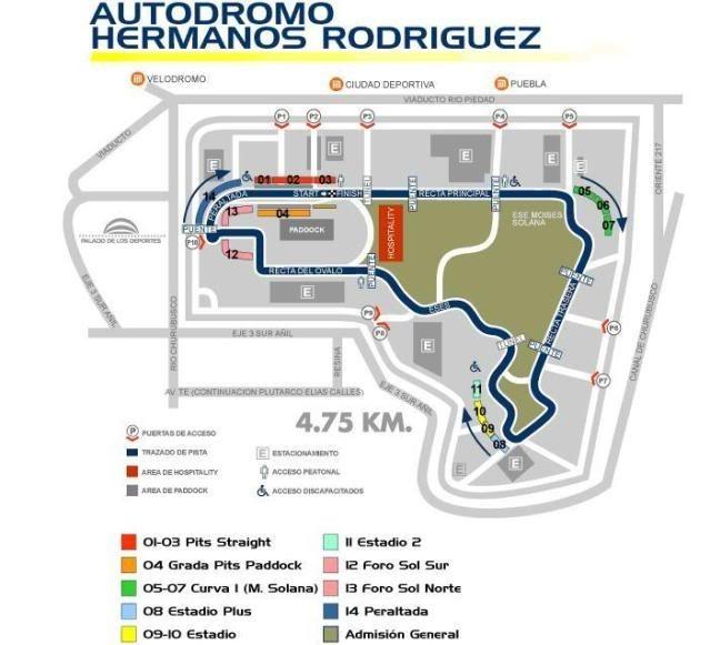 GRAN PREMIO DE MÉXICO, HERMANOS RODRÍGUEZ [SECO] E37_zps3yxqwntg