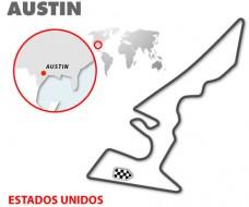 GRAN PREMIO DE ESTADOS UNIDOS [MOJADO] EEUU_zps2b88b6db
