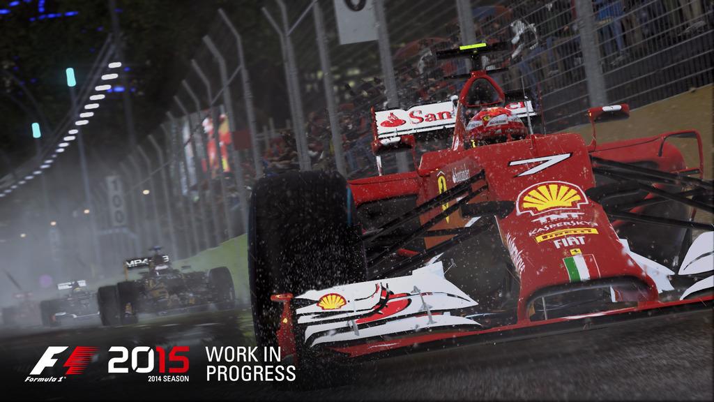 |F1 15| Formula 1 2015 anunciado por Codemasters F1_2015_announce_screen_5_zpsct4ffmew