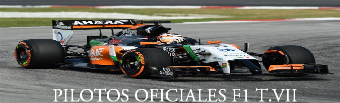 PILOTOS Y EQUIPOS DE F1 F1_zps52f50636