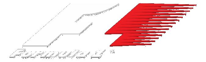 [F1 2014] ANUNCIA TU EQUIPO CATEGORÍA F1 F1_zpse076f3de