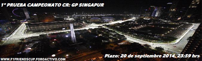 [1º GRAN PREMIO] GP SINGAPUR [C.CONTRARRELOJ] GPSINGAPUR_zps24171cbb