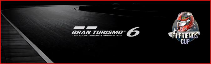 |GT6| Inscribete en el campeonato Gran Turismo 6 Gran-Turismo-62_zps6b13fbcd