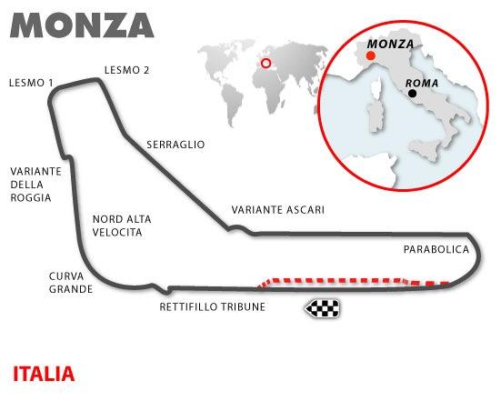 GRAN PREMIO DE ITALIA [SECO] ITALIA_zpsd14fd138