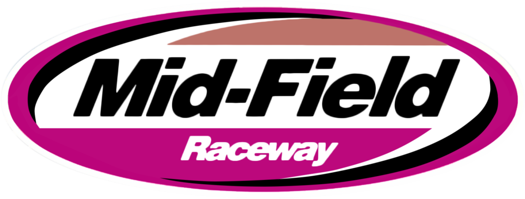 [1º GRAN PREMIO DE 10] MID-FIELD RACEWAY, MINI CLUBMAN VISION GT Mid-Field_Raceway_large_zpswvwaopip