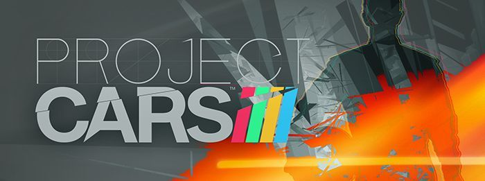 |PROJECT| Inscribete en el campeonato Projec Cars [PS4] Project-CARS-LOGO_zpseyg18xnf