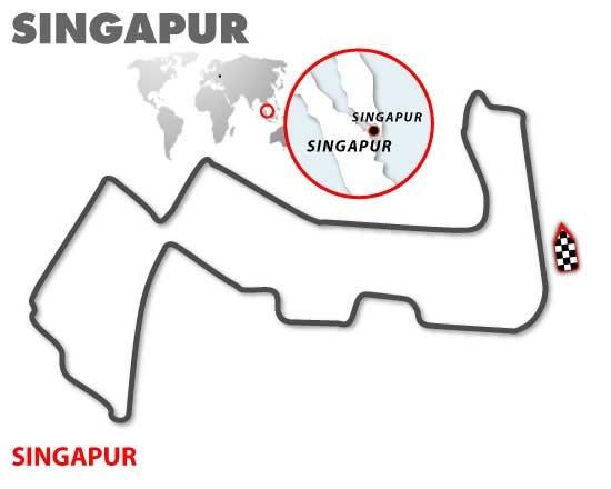 GRAN PREMIO DE SINGAPUR, MARINA BAY [SECO] SINGAPUR_zpsf64dfd20