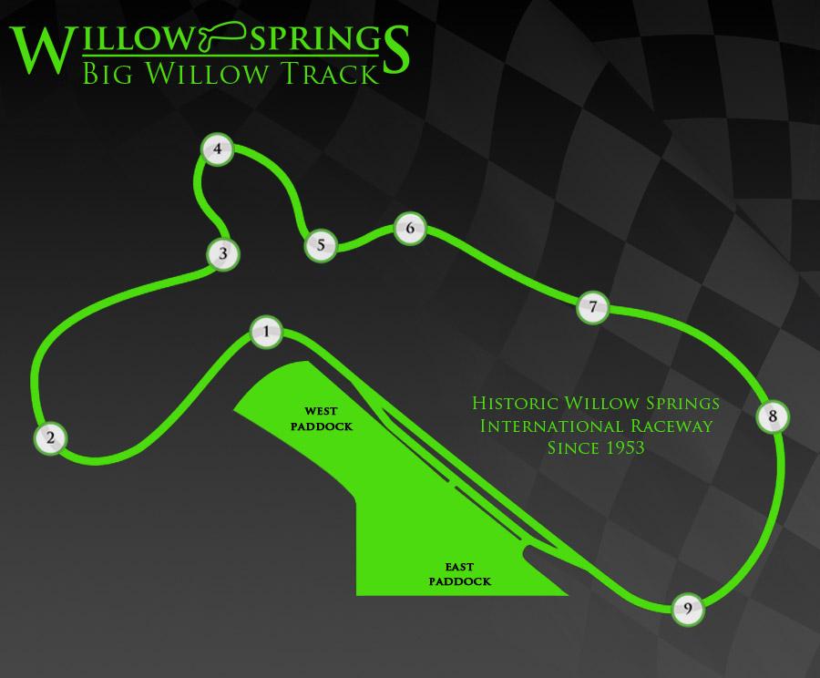 [4º CARRERA DE 10] WILLOW SPRINGS (3,951KM), SCIROCCO GT24 (WOLKSWAGEN MOTROSPORT) '08 Big-willow-map_zps66616e19