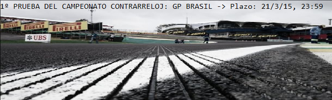 [1º GRAN PREMIO DE 17] GP BRASIL [C.CONTRARRELOJ] Campeonatocr_zpsctlaej9s