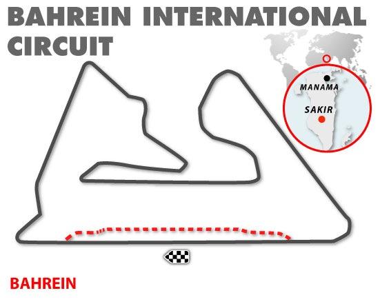 GRAN PREMIO DE BAHRÉIN, SHAKIR [SECO] Circuito-bahrein-sakhir_zps8353026b