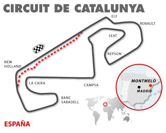 GRAN PREMIO DE ESPAÑA, MONTMELÓ [MOJADO] Circuito-de-cataluna-espana_zps4a43a5de