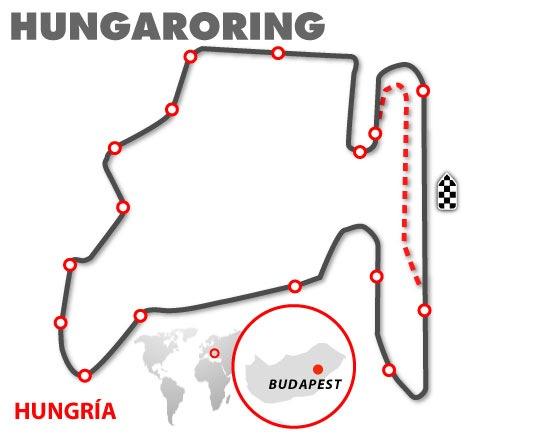 GRAN PREMIO DE HUNGRÍA, HUNGARORING [MOJADO] Circuito-hungaroring-hungria_zpsd60a29a7