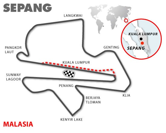 GRAN PREMIO DE MALASIA [MOJADO] Circuito-sepang-malasia_zps472ba65f