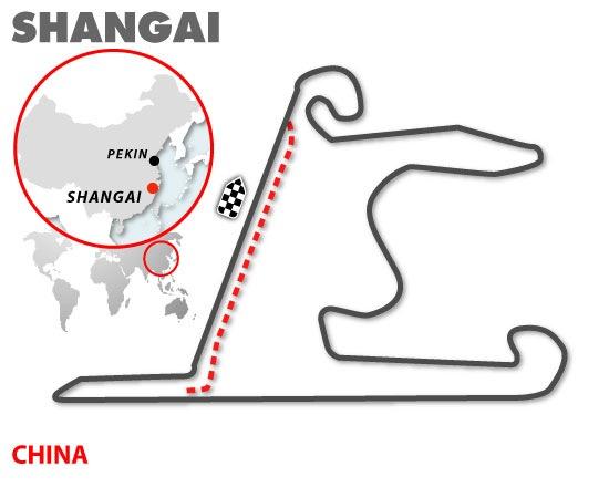 GRAN PREMIO DE CHINA, SHANGAI [MOJADO] Circuito-shangai-china_zpsfee9adf4