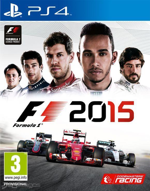 NORMAS F1 CODEMASTERS F1 FRIENDS CUP F1_2015-2753386_zps5d5q31ya