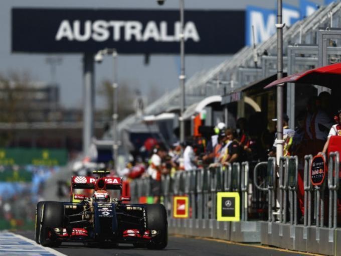 INFORMACIÓN GENERAL CAMPEONATO F1 CODEMASTERS Formula_1_gran_premio_australia_1-_zpsxnljmupt