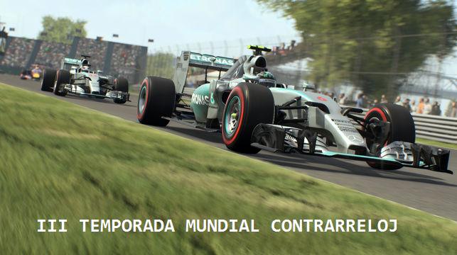 |F1 15 C.Reloj| NORMATIVA DEL CAMPEONATO CONTRARRELOJ Y COMO PARTICIPAR 2_zpshdjerfys