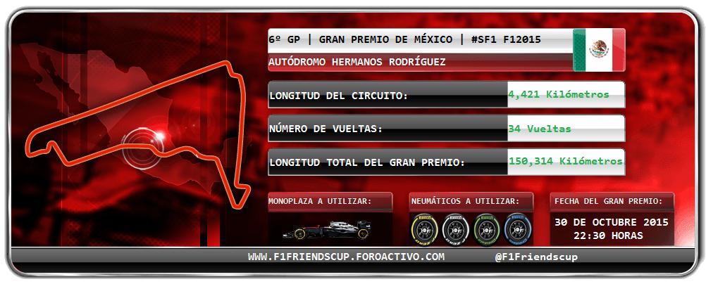 Tag sf1 en F1 FRIENDS CUP - FFC (PS4) MexicoSF1_zpspwv9w4f5