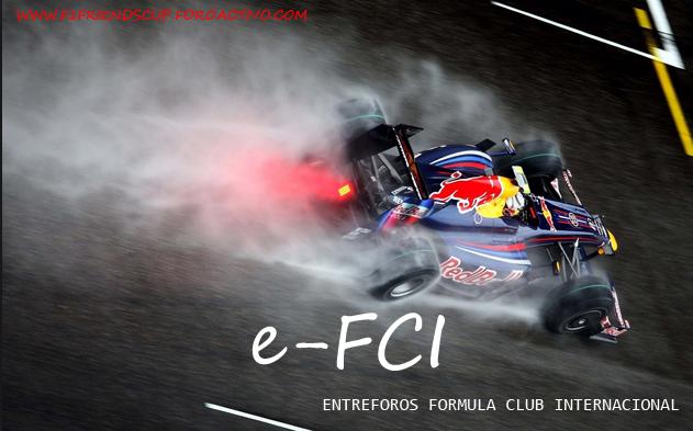 |F1 15 e-FCI| INSCRIPCIONES AL CAMPEONATO Efci11_zps8weln6fq