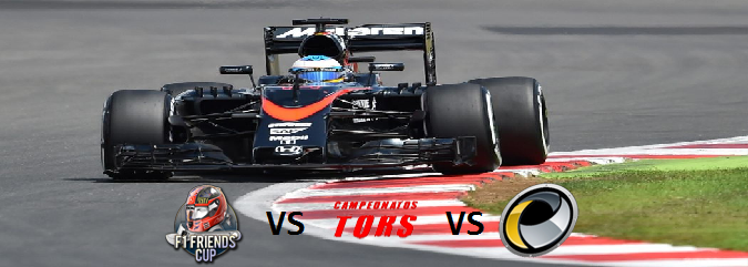 |F1 15| Carrera amistosa Vs Tors y Liga LVO 1_zpsgdxeqmxf