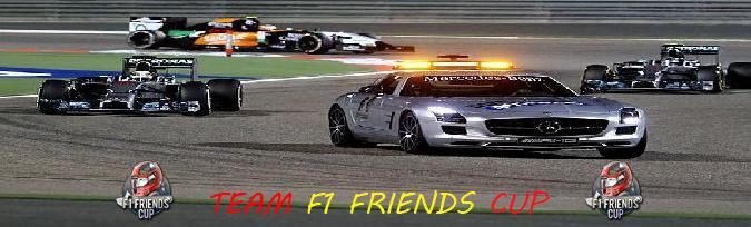 | TEAM FFC F1 | Forma parte del equipo Team%20ffc_zpswddfcw80