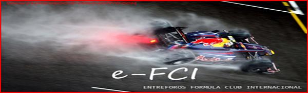 | e-FCI T.I | Final de Temporada  Efci11_zpsha4gsukg