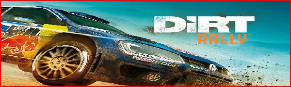 | Dirt Rally | Inscribete en el campeonato Dirt Rally PS4  Dirtrallyg_zpsguvetxak