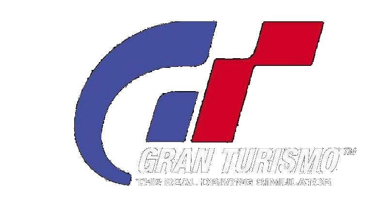 [3º CARRERA DE 10] SPA FRANCORCHAMPS,  M3 GT (BMW MOTORSPORT) '11 Gran-turismo_zpsb2c8d05f