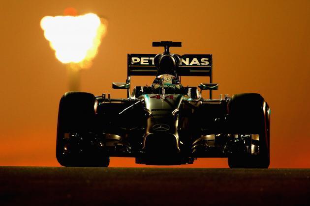 |F1 14| La Temporada VII llega a su final Hi-res-3579cf82377a3ba92cf706d5045f2e15_crop_north_zpsbx5oziku