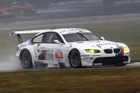 [3º CARRERA DE 10] SPA FRANCORCHAMPS,  M3 GT (BMW MOTORSPORT) '11 Iacutendice_zps07a982de
