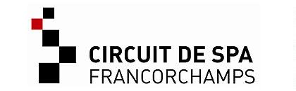 [3º CARRERA DE 10] SPA FRANCORCHAMPS,  M3 GT (BMW MOTORSPORT) '11 Logo_zps41634c8d