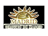 Tag gt6fusion en F1 FRIENDS CUP - FFC (PS4) Madrid_zpsi6mmtr3y