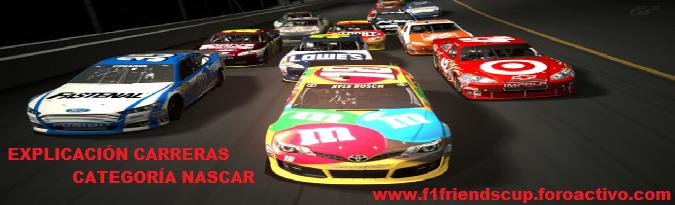 ¿Cómo serán las carreras de Nascar y Karts? Nascar_zpsf88a5de8