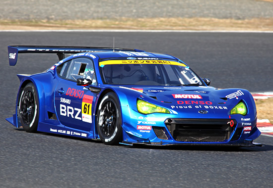 [2º CARRERA DE 10] APRICOT HILL RACEWAY, SUBARU BRZ R&D SPORT '12 P_race2012_02_l_zpsea97c2bb