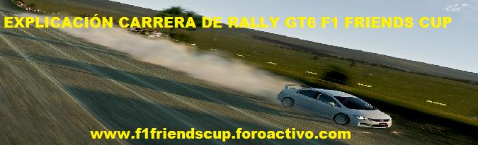 EXPLICACIÓN CARRERA DE RALLY Rally_zpsbec39700