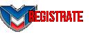 COMO REGISTRARSE EN F1 FRIENDS CUP Regiacutestrate_zpsddd37be3