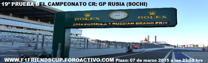 [19º GRAN PREMIO DE 19] GP RUSIA [C.CONTRARRELOJ] Rusiagp_zps5x0tsbtc
