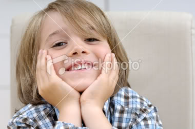 Kat and Abi Onlyy(: - Page 2 Istockphoto_9704076-portrait-of-a-smiling-little-boy-with-long-blonde-hair