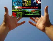 Foro gratis : ACUAMIGOS ECUADOR - Portal Etegrtyujtryfu