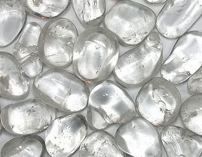 Gorski kristal Gorskikristali