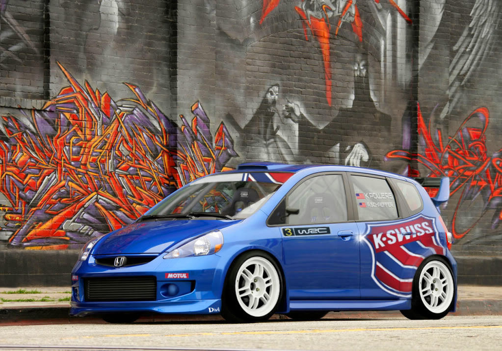 Photoshop Vote Honda Fit  [TsusioProductions Congrats!] - Page 2 Honda_fit_sport_2006_80_bFLAT-1