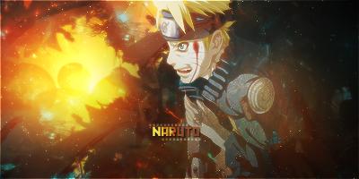 [A treia runda] Best GFXer 2013 Naru