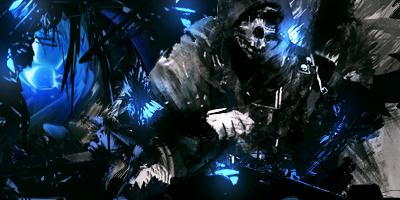 [A treia runda] Best GFXer 2013 Dishonored